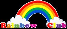 Rainbow Online Club